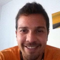 Francisco Israel