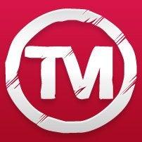 totalmerchandise.co.uk Facebook.com/totalmerchandise