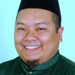 Megat Iskandar At-Terawis