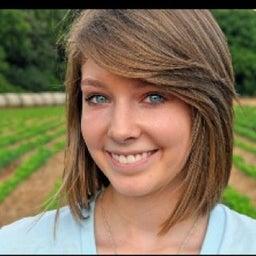 Hannah Babb
