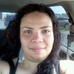 Yanitra Boles