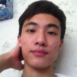 Shaun Ting Xingkun