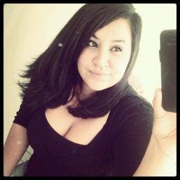 Jessica Camarena
