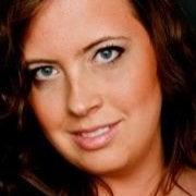 Megan Wettach