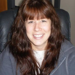 Janice Idler-Phillips
