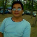 Azman Idris