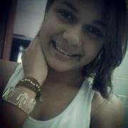Andréia Souza