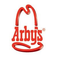 Arby's Manager
