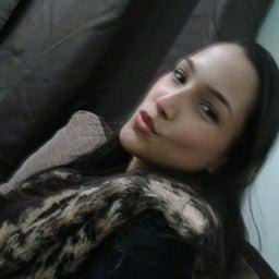Danielle Amorim