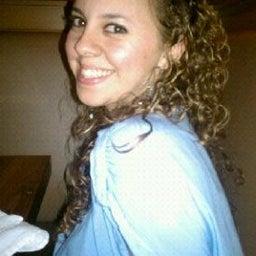 Karen Nunez