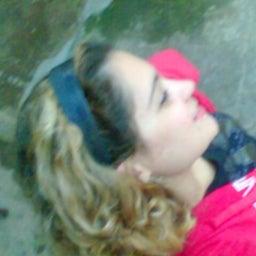 Yasmin Viana