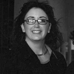 Jenny Dervin