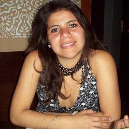Fiorella Zolezzi