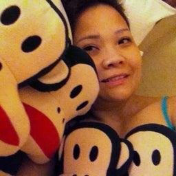 Pauline Quak