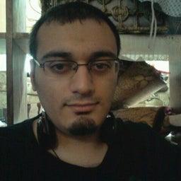 Abu Moh'd