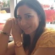 Dalia Treviño