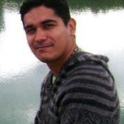 Luis Ferrer