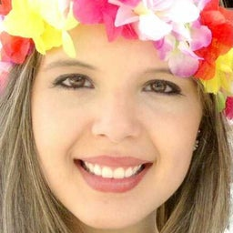 Patrícia Valente