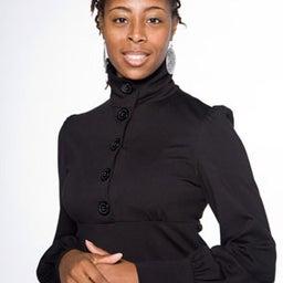 Tamika Johnson