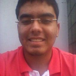 José Vieira Neto