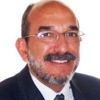Carlos Gilberto Machado