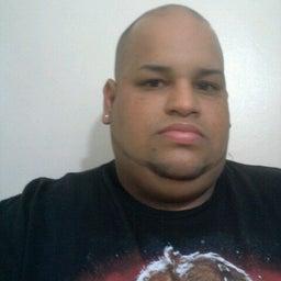 Jacin Rodriguez