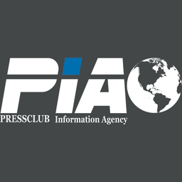 Pressclub IA