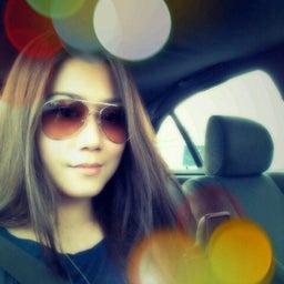 Aunita Au Yong