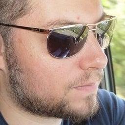 Andre Mansur