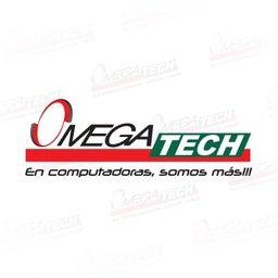 OmegaTechRD