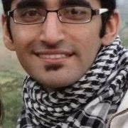 Tanuj Dhawan
