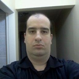 Fernando Carreiro