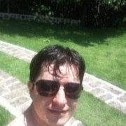 Bruno Ceciliato