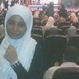 Salsabel Elgharabawy