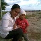 Safrina Fina