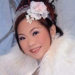 Grace Cheah