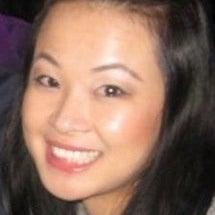 Tiffany Ly