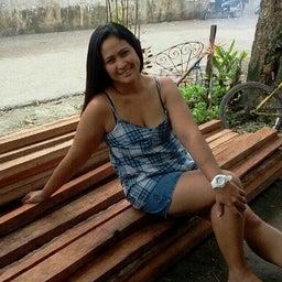 Shiela Tarona