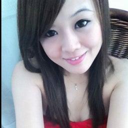 Jnee Koo