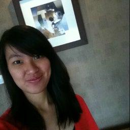 Chiara Wijaya