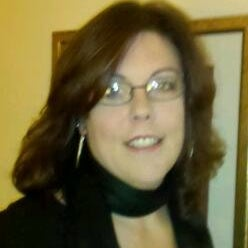 Carrie Scott Bielawski
