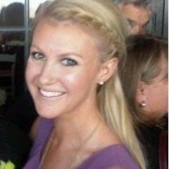 Kristina Arntz