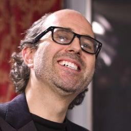 George Capalbo