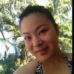 Sharon Bautista