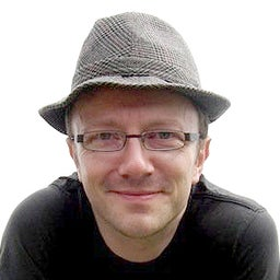 Chris Wells