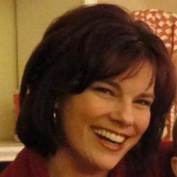 Susan Woda