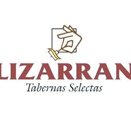 Lizarran Miami