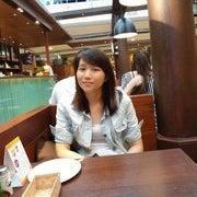 HuiTing Ong