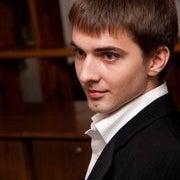 Maxim Glukhovtsov
