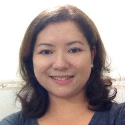 Juliet Bautista